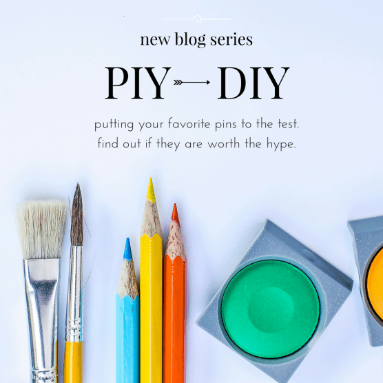 piy-to-diy-about