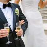 10 Tips for Creating Your Wedding Registry
