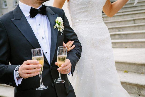 tips-wedding-registry