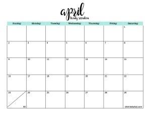 free-printable-april-2017-calendar