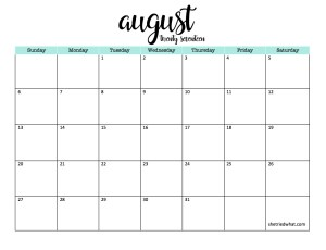 free-printable-august-2017-calendar