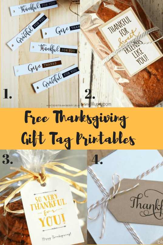 free-thanksgiving-printables-gift-tags