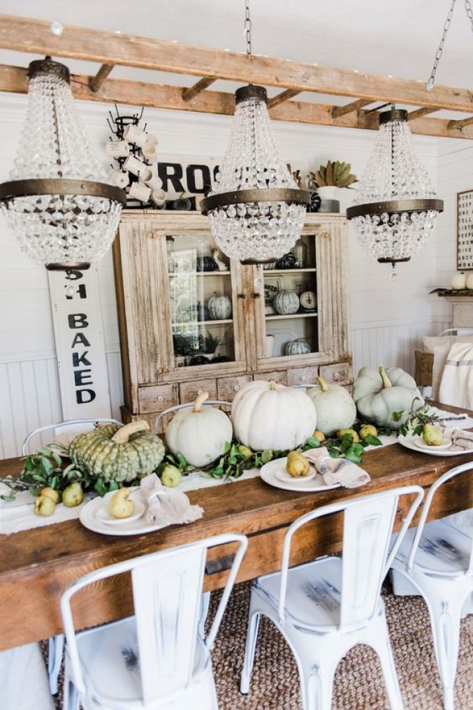 farmhouse-decor-inspiration-blogs