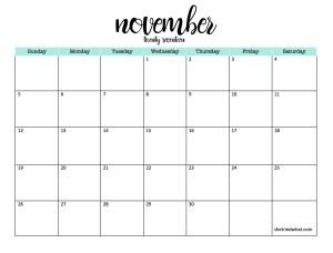 free-printable-november-2017-calendar