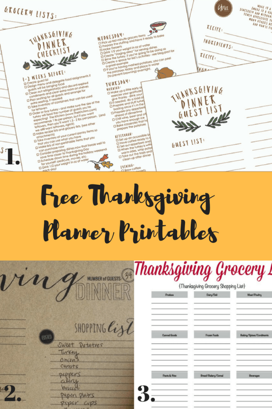 free-thanksgiving-printables-planner