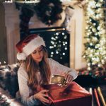 Online Holiday Shopping Secrets to Save Over $350
