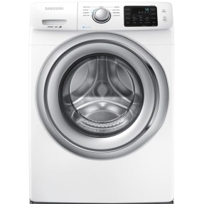 appliance-shopping-save money-tips