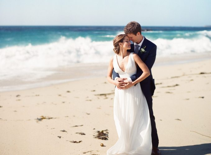 best-places-elope-garrapata-beach-big-sur-wedding-photo