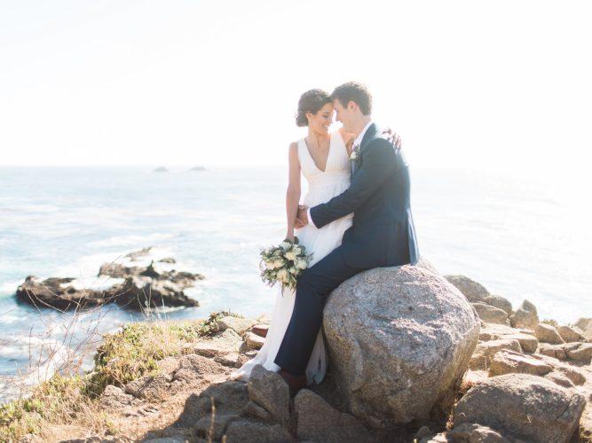 best-places-elope-garrapata-big-sur-wedding-photo-lap