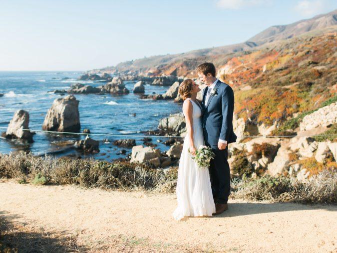 best-places-elope-garrapata-big-sur-wedding-photo-3