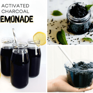 Best Activated Charcoal Uses Every Girl Needs to Know