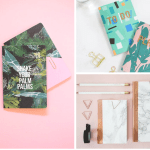 15 DIY Notebook Ideas Perfect for Back to School