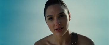 Wonder Woman SDCC trailer02 HUMOR