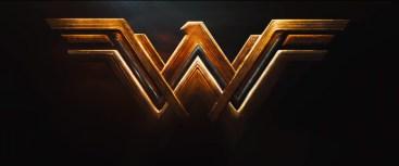 Wonder Woman SDCC trailer03 MUZYKA