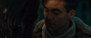 Wonder Woman SDCC trailer09 STEVE