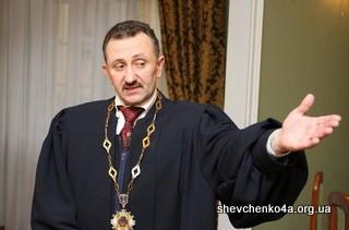 """""""Броваритепломережа"""" подает в суд"""