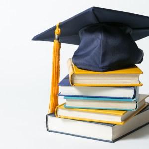 12_Scholarship