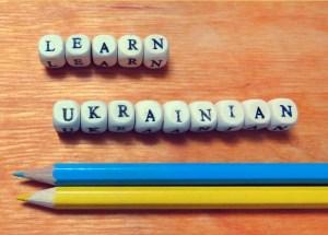 March 1 Language Bursary Deadline web