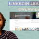 is linkedin learning worth it