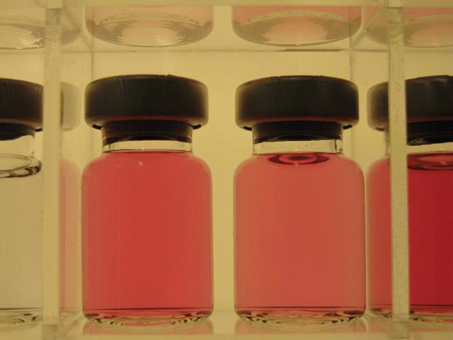 vzigalica-2