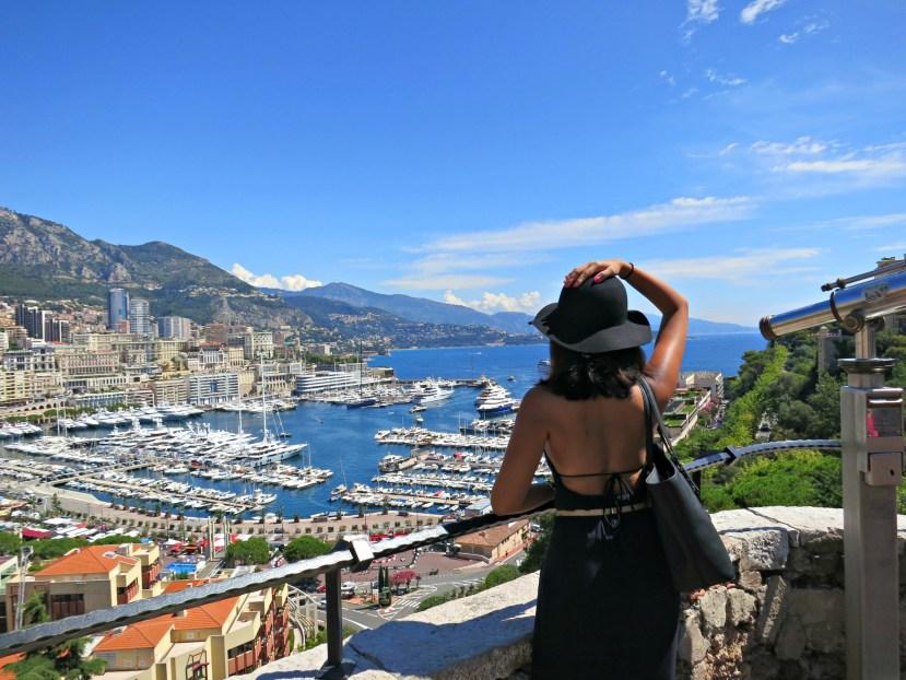 2702 290714 Prince's Palace of Monaco(1)