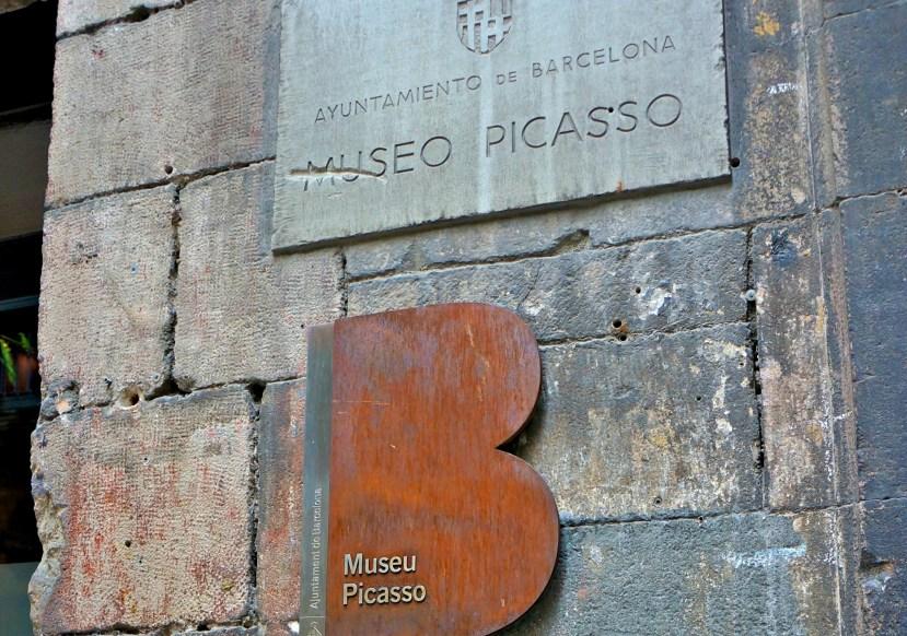 1027 280613 Museu Picasso