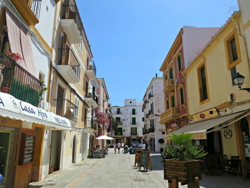 2442 010713 Ibiza Town