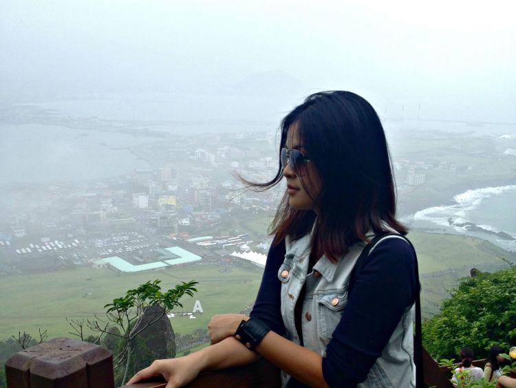 Mynn's Top 10 Things to do in Jeju Island - www.shewalkstheworld.com
