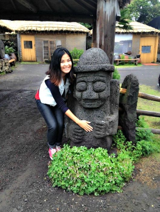 Mynn's Top 10 Things to do in Jeju Island - www.shewalkstheworld.com