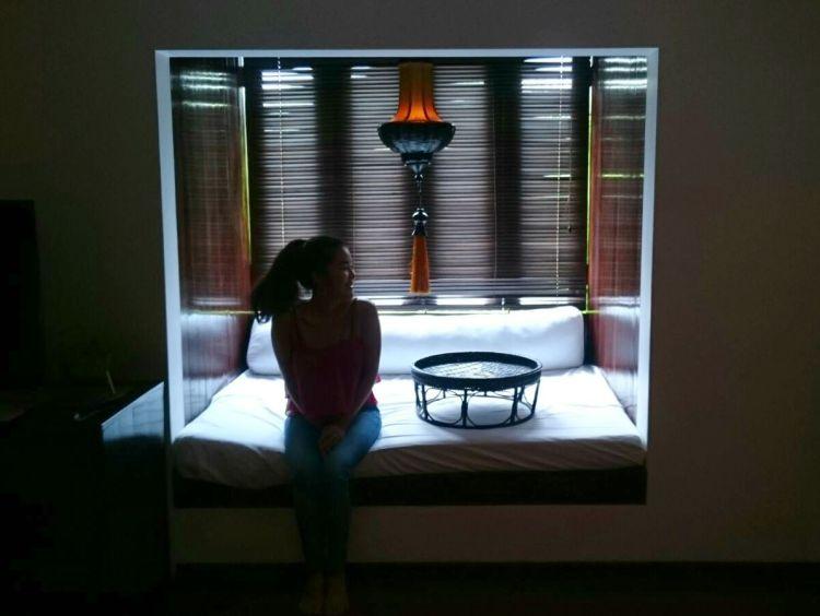 Villa Samadhi: A Kuala Lumpur Retreat- www.shewalkstheworld.com