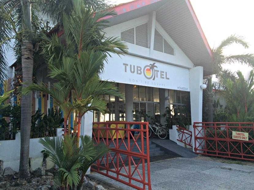 Tubotel