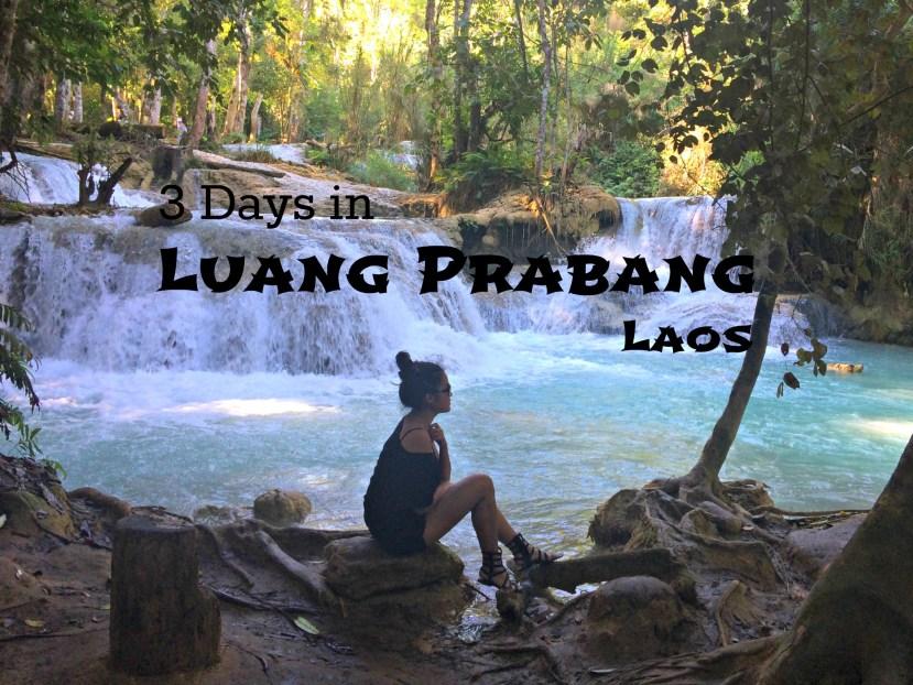 luang-prabang-cover