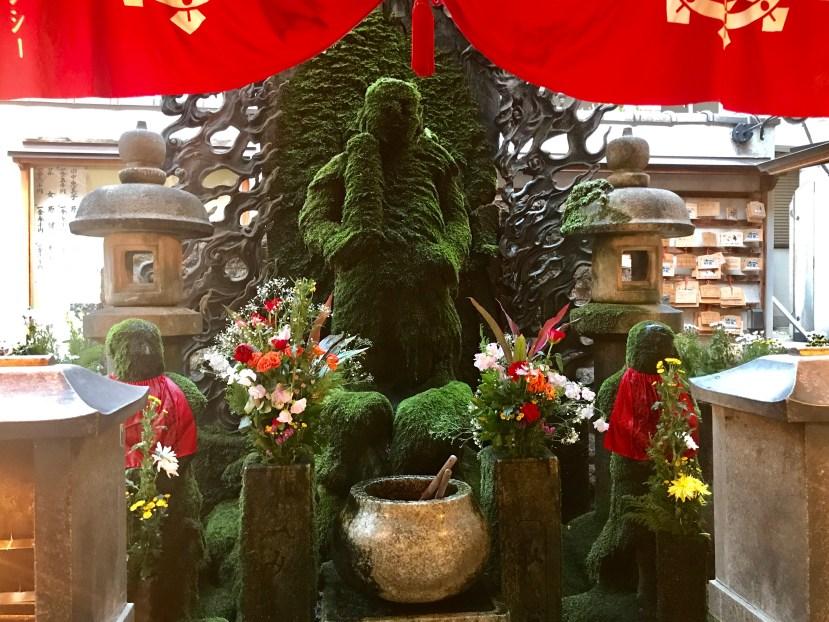 Dotonburi