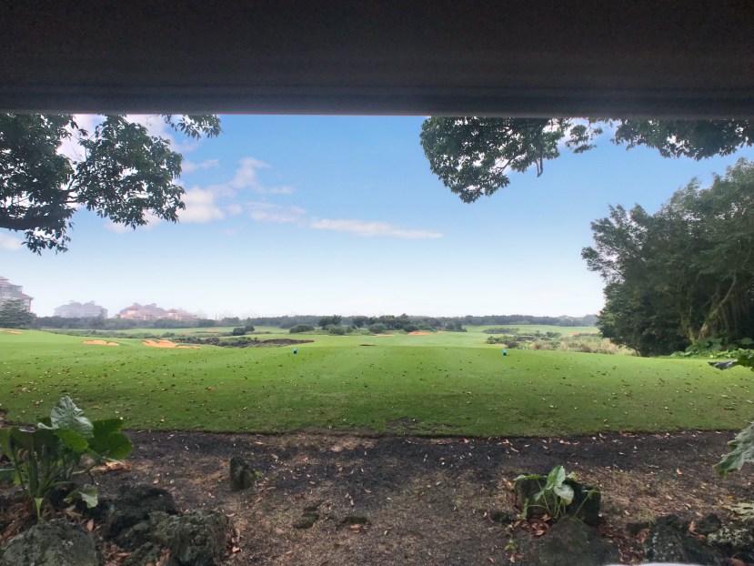 Mission Hills Golf