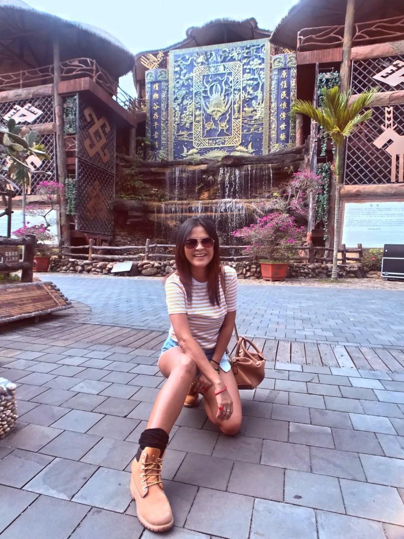 Hainan Island