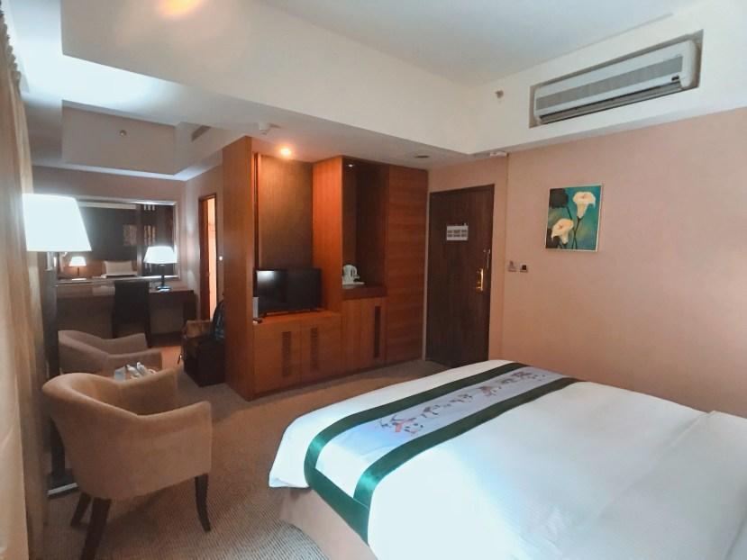 Fullon Hotel