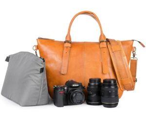 SunriseNomad DSRL Camera Bag