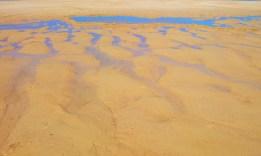 Sands. (c) 2014 T.S. Jackson