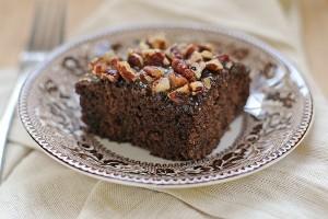 praline-cake-squares-featuredb