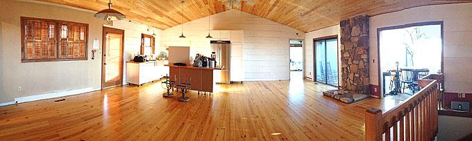 Tips for DIY Hardwood Floors Installation