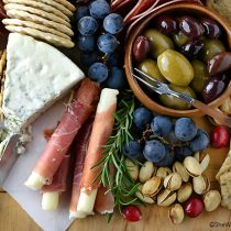Meat and Cheese Board Tips   shewearsmanyhats.com