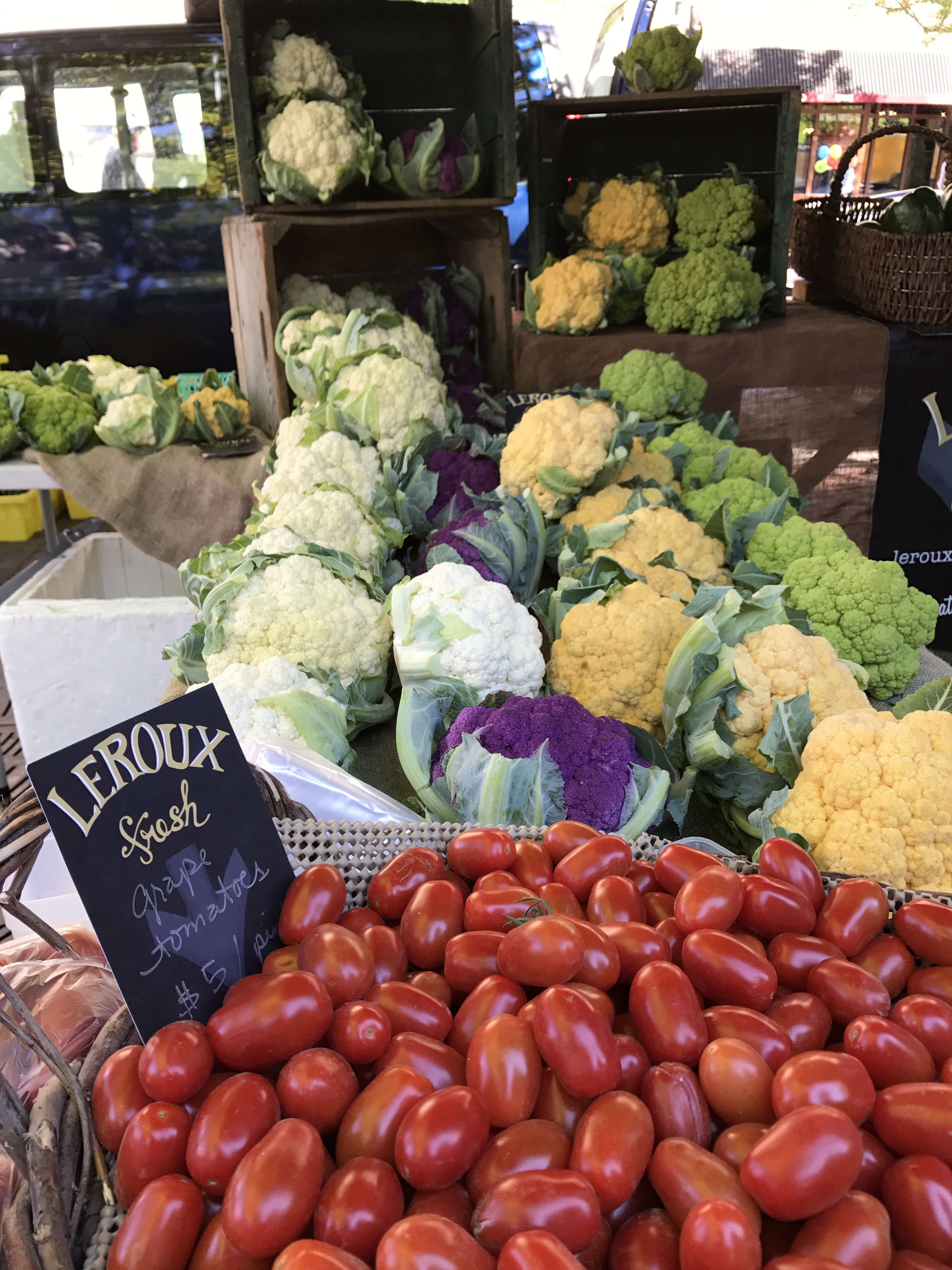 Voting For Dane County Farmers Market >> Saturday Mornings On The Square Best Farmers Market In The Country