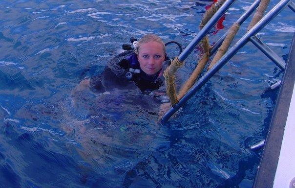 sam_mcclements_she_who_sails_clipper_race_3