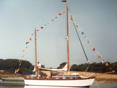 yacht_old