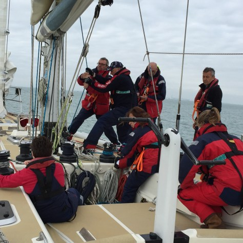 clipper_race_training_level_one (2)