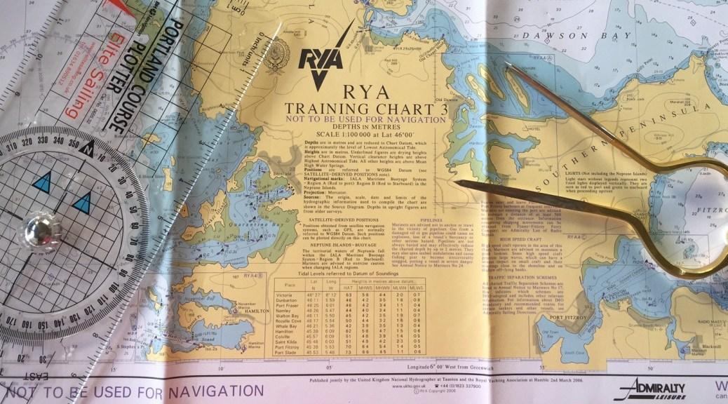 rya_day_skipper_theory_elite_sailing