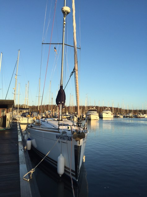 day_skipper_first_class_sailing_southampton
