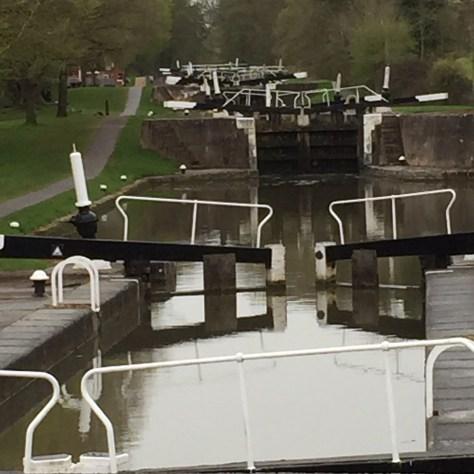 hatton_locks_upstream