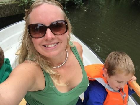 sam_mcclements_rowing_sailing