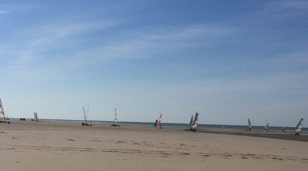 sand_surfing_le_touquet_beach